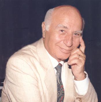 Ahmet ÇUHADAROĞLU